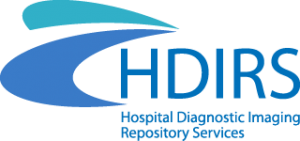 Hospital Diagnostic Imaging Repository Services